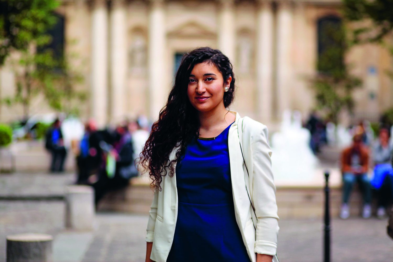 Dossier spécial Roms et voyageurs