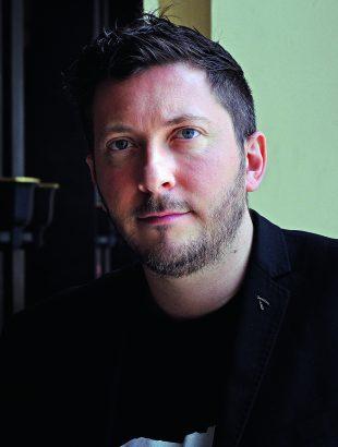 David Bodé cr Darnel lindor32