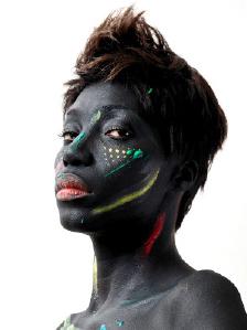 ADN, biophysique et racisme : nous sommes en devenir