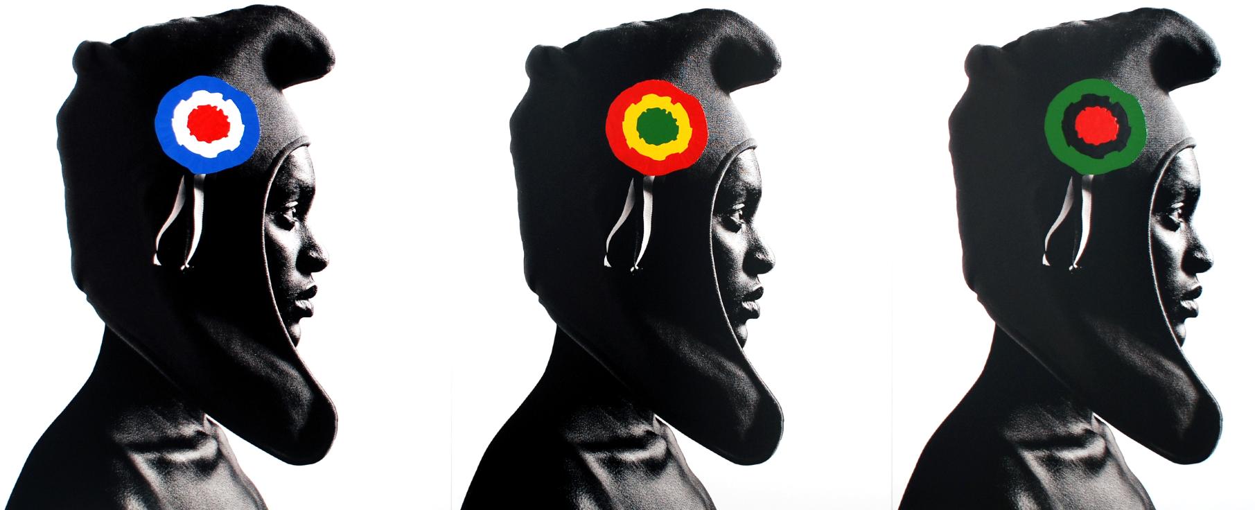 Les RDV de Zaïa – Sur les routes d'une identité apaisée