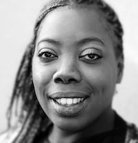 Contre les violences sexuelles et sexistes /////// Diariata N'Diaye face au poids des mots