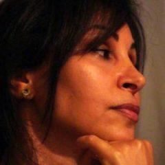 Politique de la Ville : le franc parler de Naima M'Faddel
