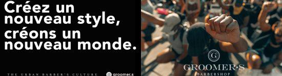 500x150px-Groomers