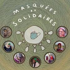 Vivre au temps du COVID 19 / En Tunisie, des artistes et des solidarités