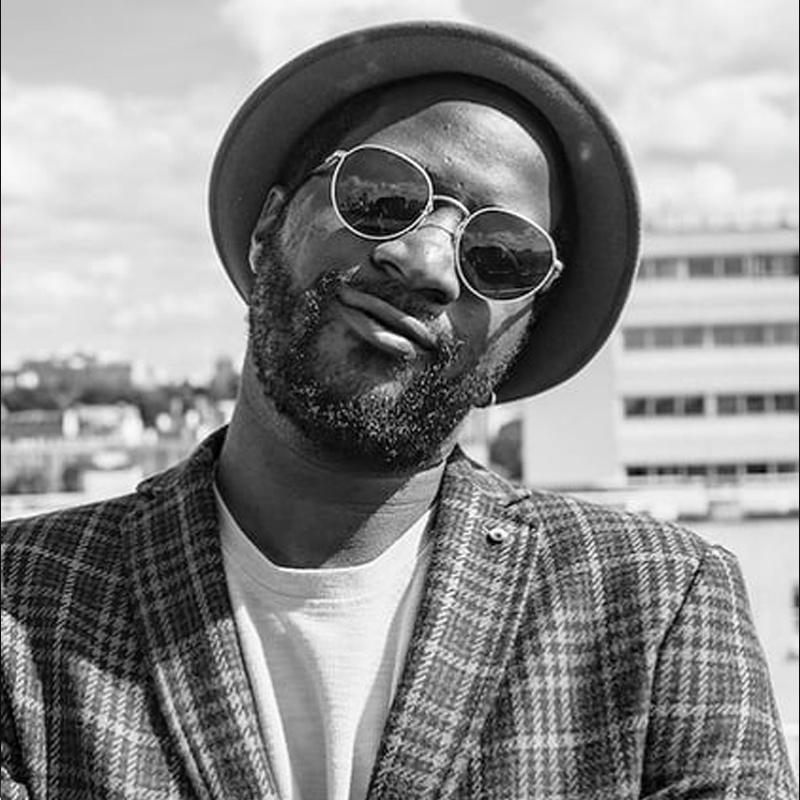 Lenny M'Bunga, punchlines et mémoires