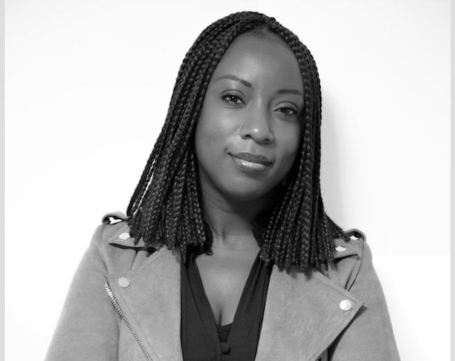 Aïssata Seck mise sur l'histoire pour vaincre le racisme