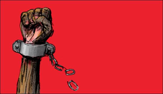 Esclavage et traite négrière : nos 6 premières vidéos pédagogiques