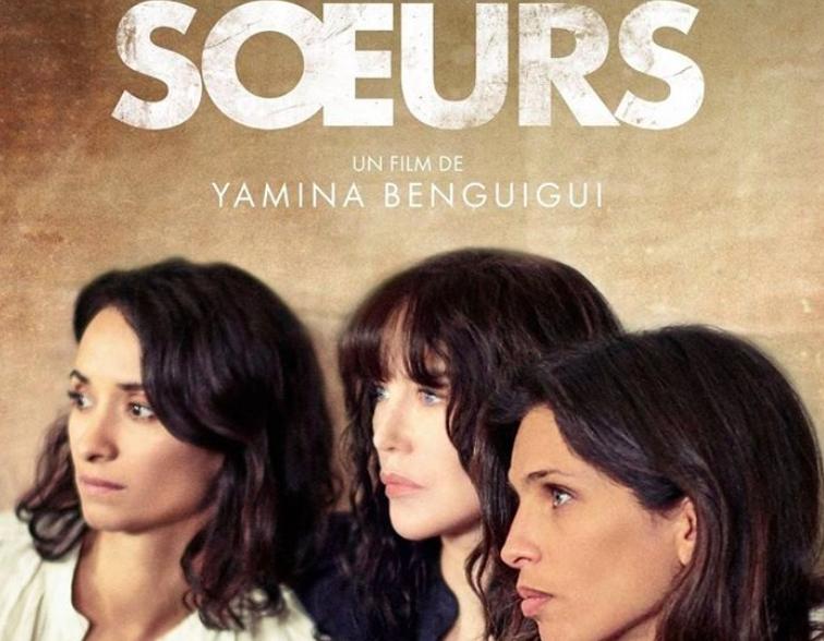 """""""Sœurs"""" de Yamina Benguigui, les traumas de l'histoire franco-algérienne"""