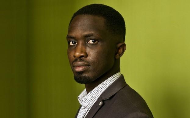 Mohamed Mbougar Sarr, l'éclosion d'un grand auteur